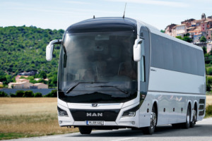 Bus_300x200